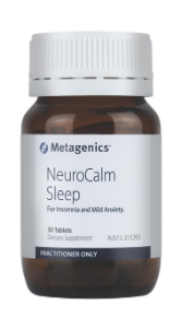 NeuroCalm Sleep 30 Tabs
