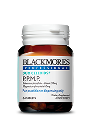 blackmoresprofessional-ppmp