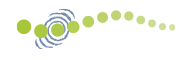 Moorhouse Osteopathic Centre